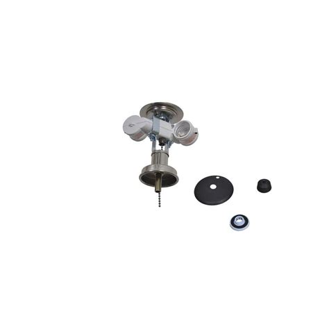 home decorators collection ceiling fan parts home decorators collection light kits ceiling fan