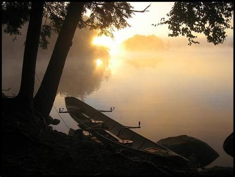 Sculling Boats For Rent by Rowing Rentals Adirondack Rowing
