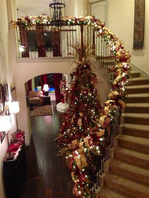 285 best burgundy christmas images on pinterest merry