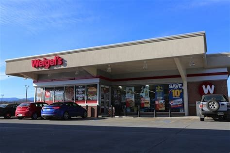 tile stores knoxville tn at home store knoxville 28 images staples paper office supplies store in knoxville at