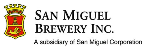 San Miguel Brewery investing $300 M to double capacity ...
