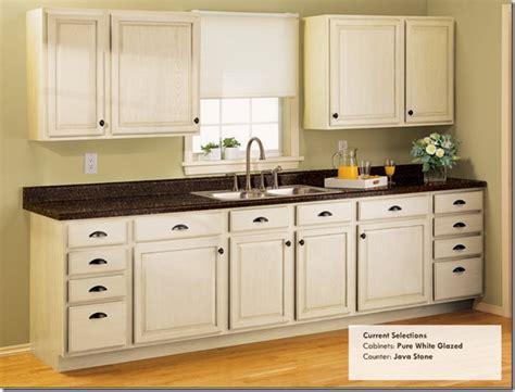 Rustoleum Cabinet Transformations Espresso Decorative Glaze by Diva S Rust Oleum Cabinet Transformation The Domestic