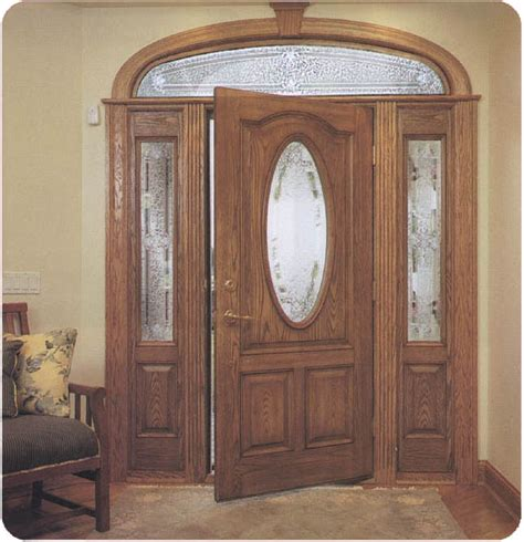 home depot front entry doors homeofficedecoration fiberglass exterior doors home depot