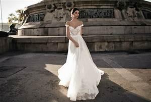 gali karten 2017 haute couture bridal elegantweddingca With gali karten wedding dress