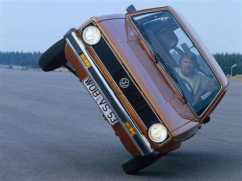 VW Golf I | Vw golf, Vw golf cabrio, Volkswagen golf