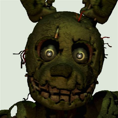 Spring Trap - YouTube