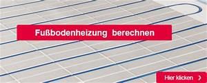 Wandheizung Berechnen : quicktec online shop f r fu bodenheizung im trockenbau quicktec ~ Themetempest.com Abrechnung