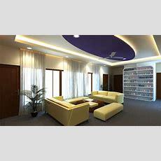 Interior Designers In Bangalorebest Interior Designer