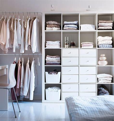 amazing closet organization design ideas  secrets