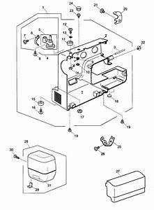 Kenmore Model 38519112 Electronic Sewing Machines Genuine