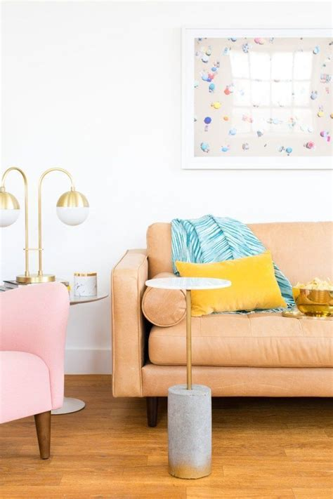 next home interiors next home interiors next home decor 28 images bright sure fit slipcovers
