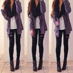 kitchen island target black ripped scarf jewels jacket shoes t