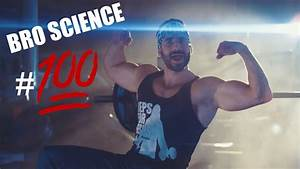 Father Forgive Me Ft  3lau - 100th Bro Science Video