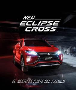 Mitsubishi Motors Per U00fa