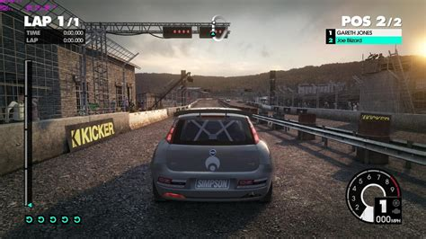 Car Racing Games Pc Full Version Free Download « The Best