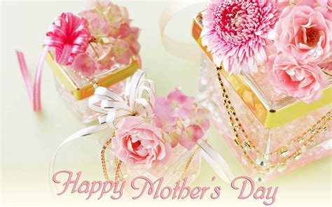 Animated Wallpapers Day - animated happy mothers day free happy s day