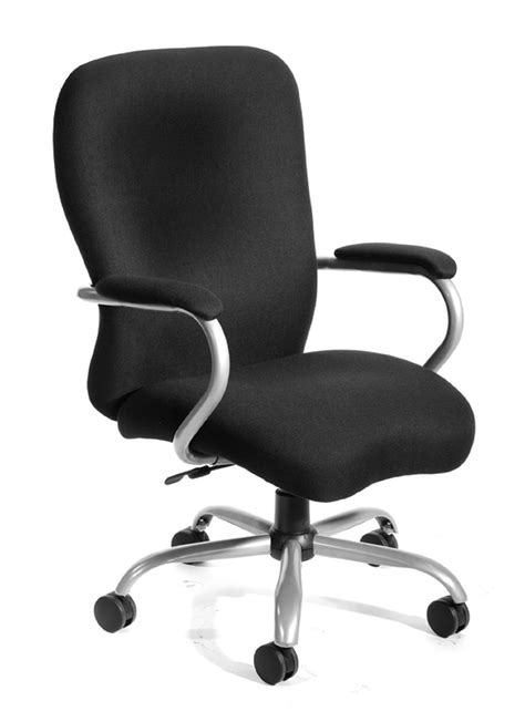 oversized office chair what to consider office chairs