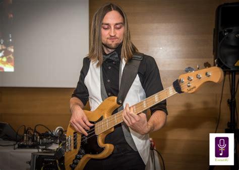 aurora party band deutsch russische musik unterhaltung