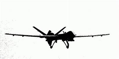 Raf Shader Operation Reaper Drone Syria Operations