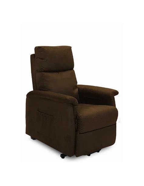 poltrone per anziani e disabili poltrona relax per anziani e disabili 1 motore elettrica