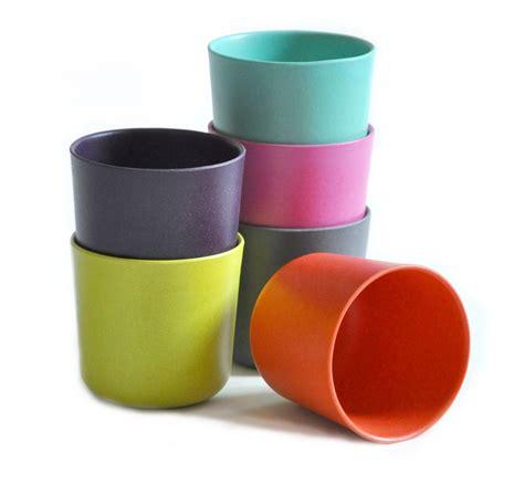 bambu in vaso vaso de bamb 250 ekobo a 250 pa organics