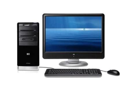 ordinateurs de bureau tout en un quelle marque d ordinateur de bureau choisir 28 images