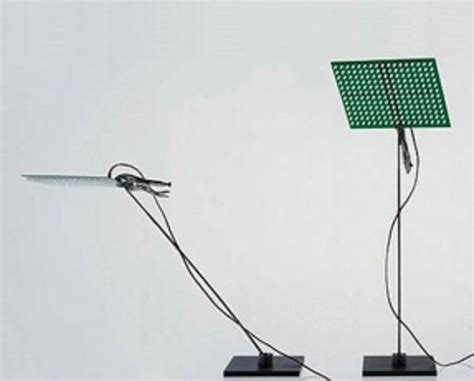 five led task lights cool