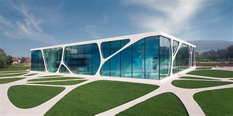 Top Architecture Colleges  College Transitions