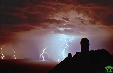 crazy frankenstein pictures lightning storm