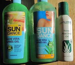 Aloe Vera Gel Gesicht : aloe vera gel von aubrey organics und sundance wuscheline ~ Whattoseeinmadrid.com Haus und Dekorationen