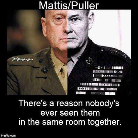 James Mattis Memes - james mad dog mattis memes see funniest memes of the general heavy com page 17