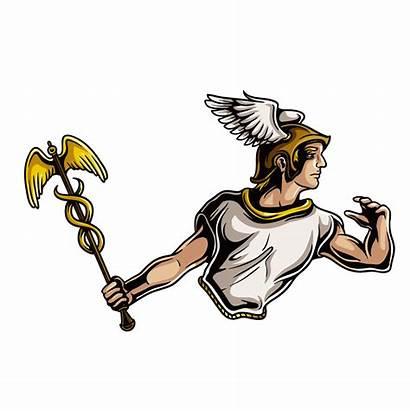 Greek Paris Mythology Clipart Transparent Hades Zeus