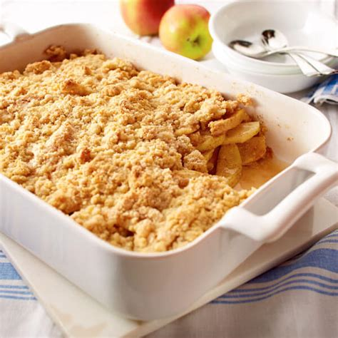 Best Apple Cobbler Recipe by Apple Cobbler Recipe Dishmaps
