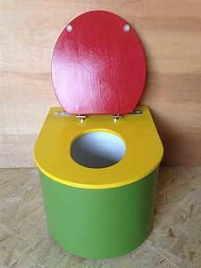 Toilette Pour Enfant : toilette s che pour enfant fabulous toilettes ~ Premium-room.com Idées de Décoration
