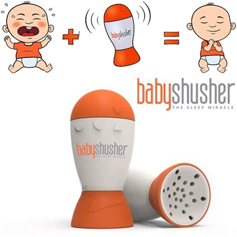 bob stroller baby shusher the miracle busters baby warehouse