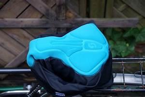 Richtiger Fahrradsattel Für Frauen : fahrradhosen test die richtige radhose finden ~ Orissabook.com Haus und Dekorationen