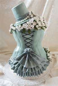 corset bra for wedding dress wedding cakes cakes 838243 weddbook