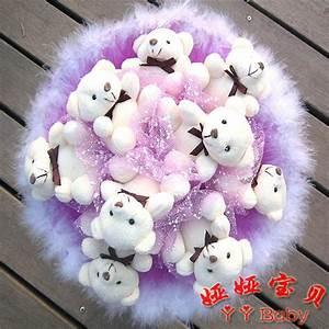Popular Beautiful Teddy Bear-Buy Cheap Beautiful Teddy ...
