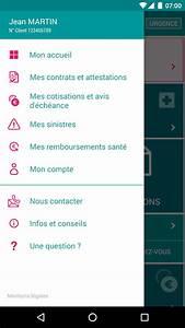 Maaf Santé Contact : maaf et moi apk download android finance apps ~ Medecine-chirurgie-esthetiques.com Avis de Voitures