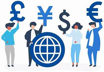 Exchange Foreign Currency Rates Different Forex Rate