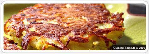 topinambour recette cuisine recette bio et végétarienne galettes de topinambours et pommes de terre cuisine saine