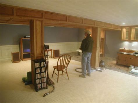 Basement Wood Ceiling Ideas San Diego Kitchen Designers Designer Program Latest Designs In Kerala And Living Room Design Ideas Outside For Small Closet Modern Kitchens