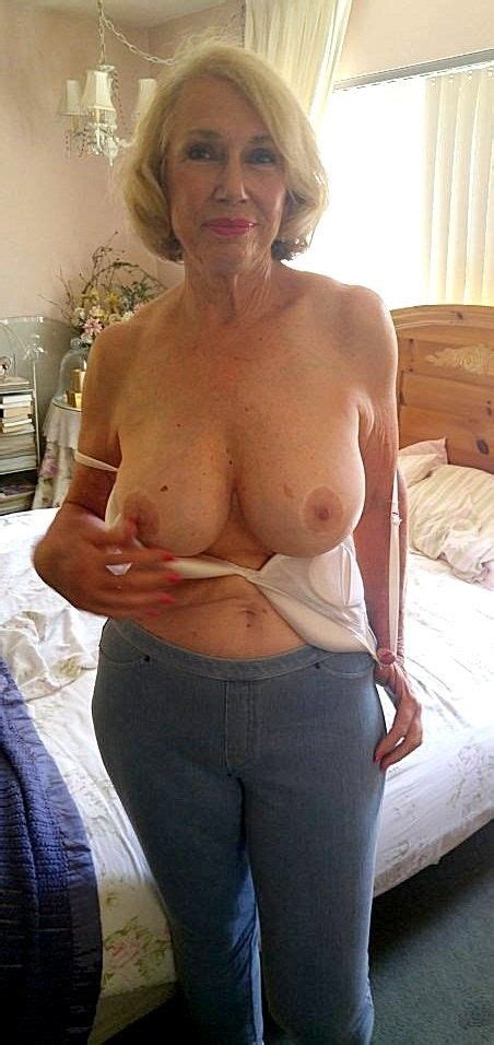 412 best Women - Mature images images on Pinterest   Real life, Female reference and Golden age