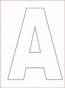 stencil alphabet letters printable free cover letter With 2 alphabet letters