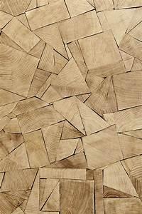 parquets originaux woods patterns and interiors With parquet bois brut