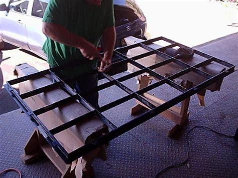 steel windows  iron restoration custom  restoration  olek truested