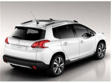 peugeot car lease france peugeot car leasing europe lease peugeot cars from paris