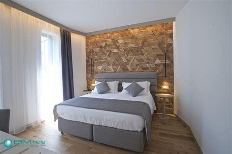 arredamenti hotel produzione montaggio camere hotel arredo hotel