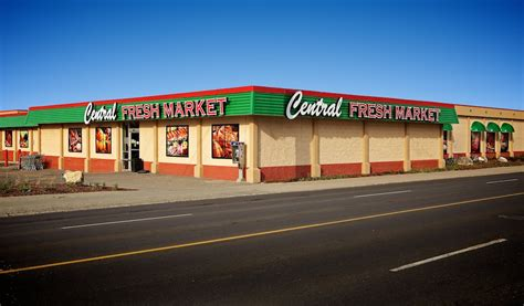 Stores Kitchener by Kitchener S Central Fresh Market Claims Initial Loss Of 30