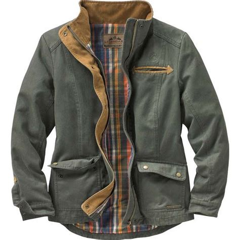 Ladies Saddle Country Shirt Jacket  Country Barns